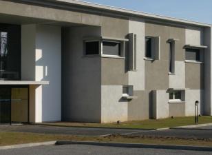 Institut de formation en Masso-kinésithérapie
