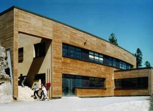Ateliers pedagogiques