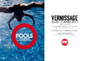 Pools Collection
